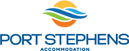 Port Stephens Accommodation