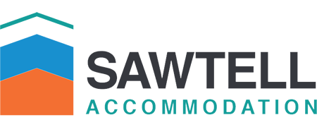 Sawtell Accommodation